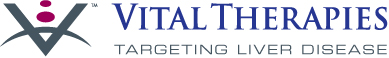 Vital Therapies, Inc.