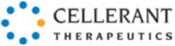 Cellerant Theraputics