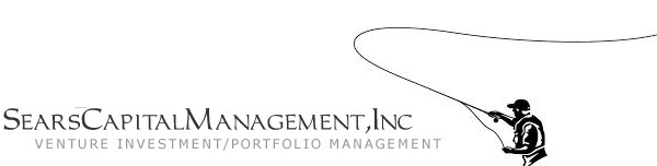 Sears Capital Management, Inc Logo Image